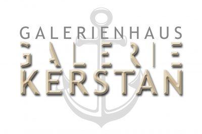 Logo der Galerie Kerstan