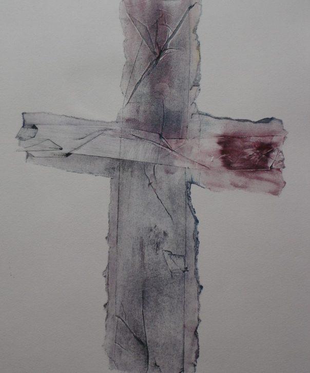 Kreuz (1)
