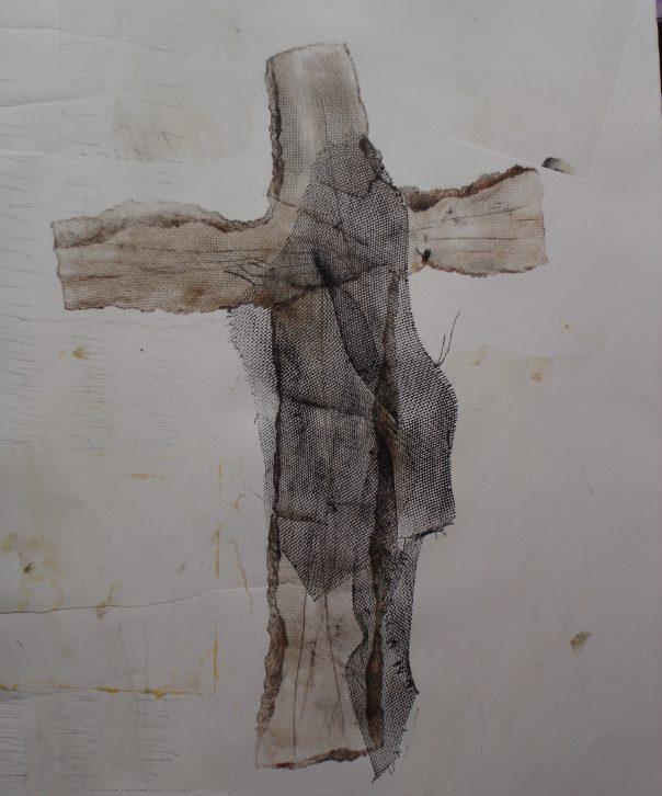 Kreuz (9)