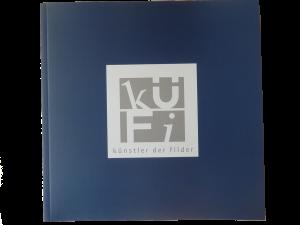 KüFi Katalog